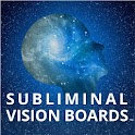 Subliminal Vision Boards icon