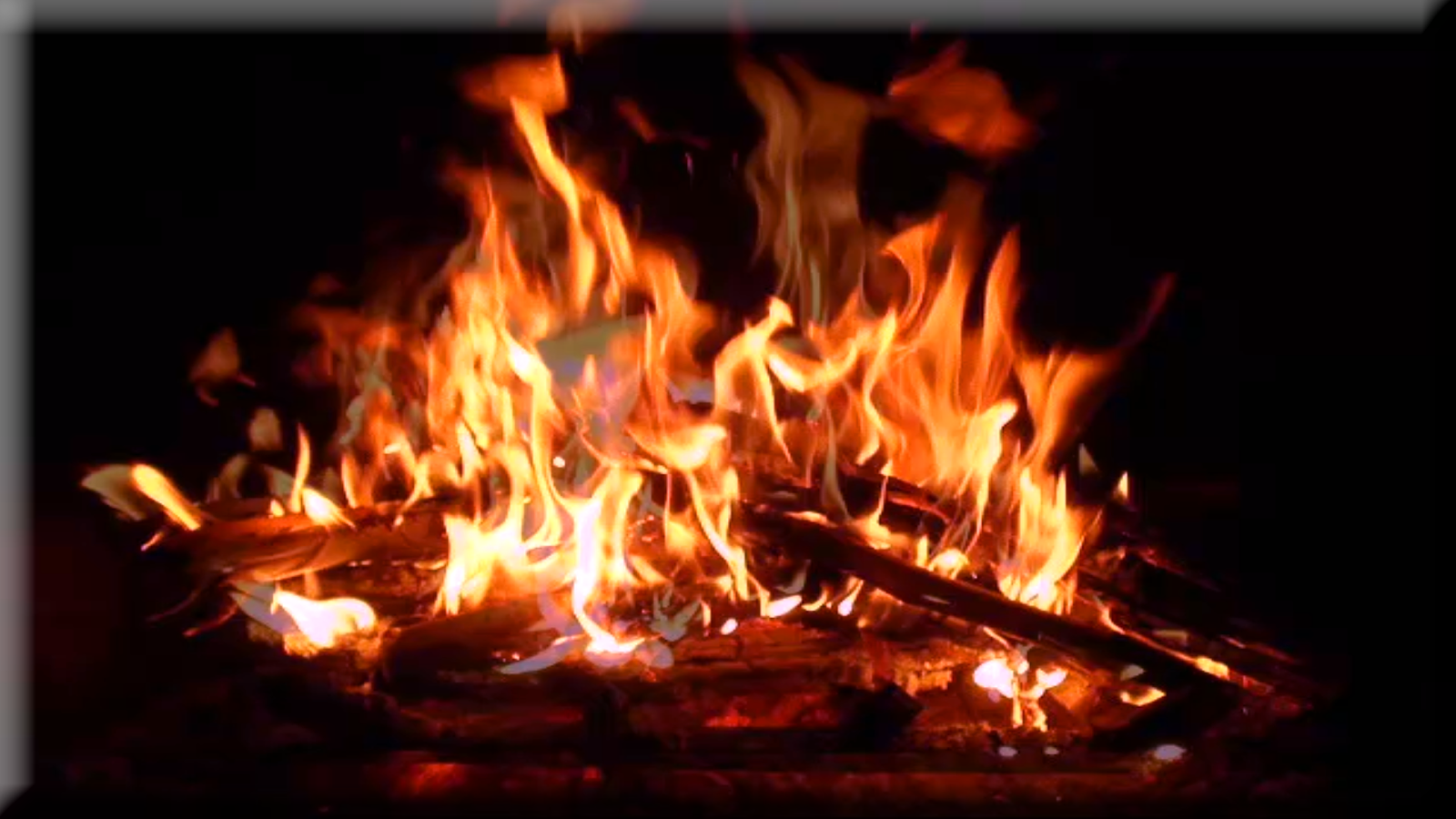 epic fire fire screen magic android apps on google play