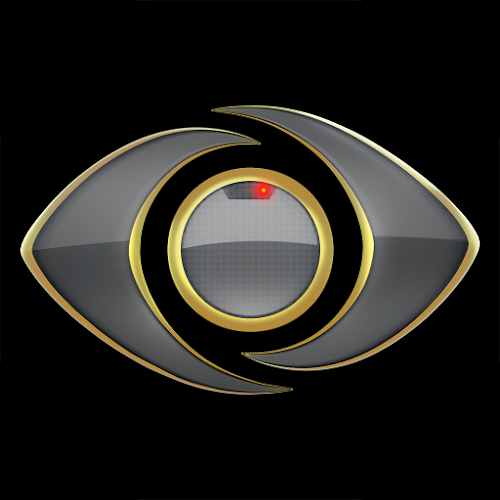 Big Brother: The Game 0.0731