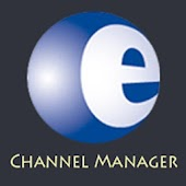 EGLOBE HOTEL CHANNEL MANAGER