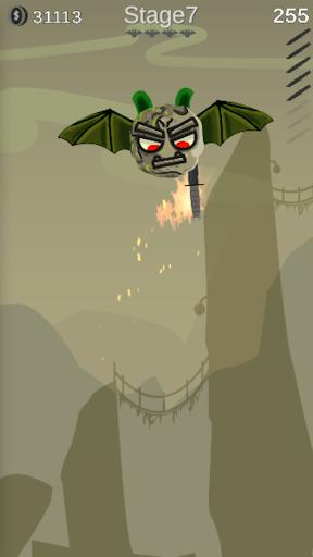 Bat Hit screenshot 6