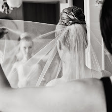 Wedding photographer Krzysztof Biały (krzysztofbialy). Photo of 21.01.2014