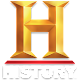 HISTORY v2.0.4