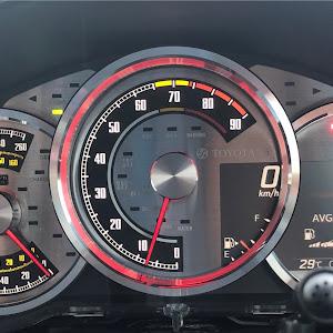 86 ZN6 GT G型のカスタム事例画像 マサ☆BDF86🐬☆さんの2019年07月26日13:26の投稿