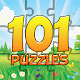 101 Kids Puzzles Download for PC Windows 10/8/7