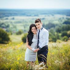Свадебный фотограф Егор Дейнека (deyneka). Фотография от 20.10.2015