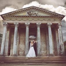 Bryllupsfotograf Mads Eneqvist (weddingsbyme). Foto fra 30.03.2019