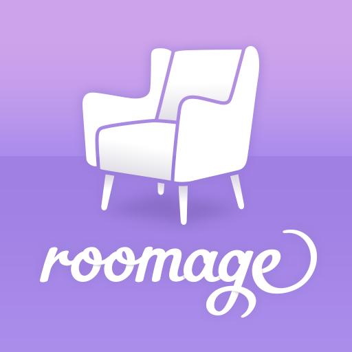 roomage(ルマージュ):インテリアコーディネートアプリ