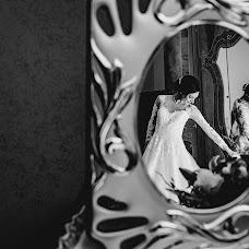 Свадебный фотограф Giuseppe maria Gargano (gargano). Фотография от 19.05.2019