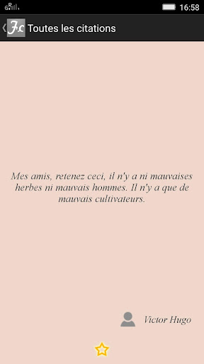 Citations 20000+ Français