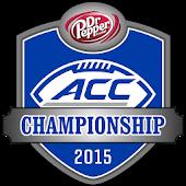 ACC Championship