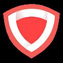 AppGuard - App Lock Security icon