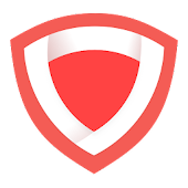 AppGuard - App Lock Security