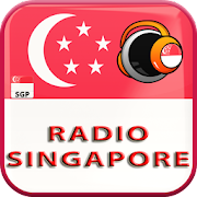 Singapore Tamil Dating