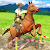 Training Horse Stunts Sim 3D file APK for Gaming PC/PS3/PS4 Smart TV