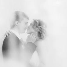 Wedding photographer Katerina Sineglazova (KatrinS). Photo of 04.05.2014