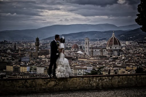 Wedding photographer Thomas Harris (harris). Photo of 24.08.2015