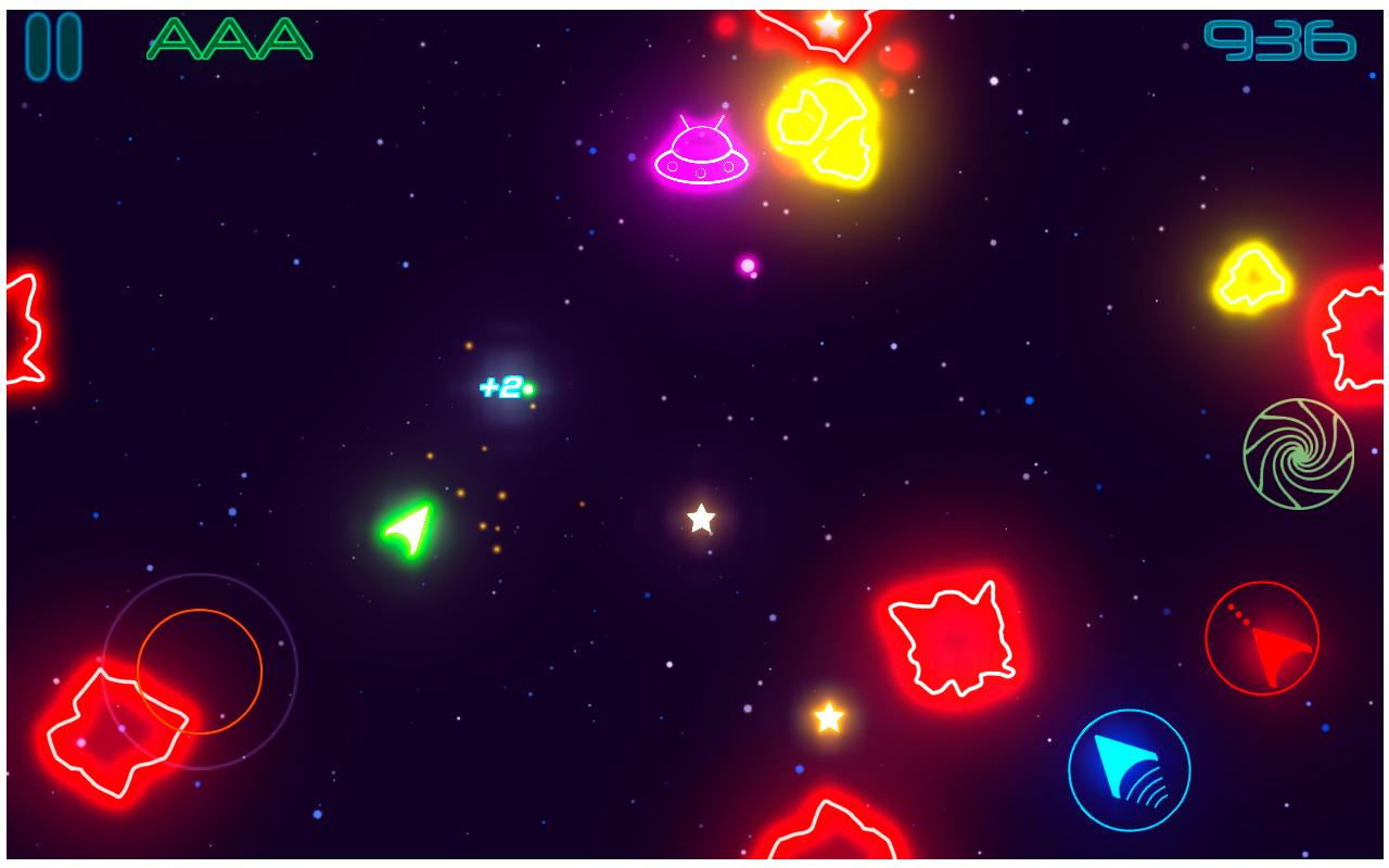 play asteroids - photo #41