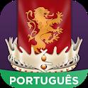 Thrones GoT Amino em Português icon