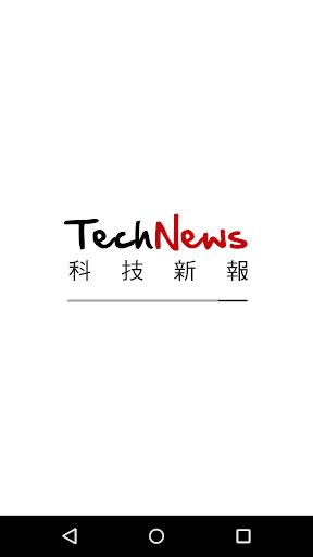 TechNews 科技新報