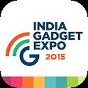 India Gadget Expo icon