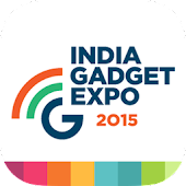 India Gadget Expo