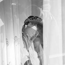Wedding photographer Daniele De Angelis (daniele). Photo of 31.03.2015