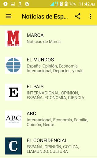 Noticias Brasil ss1