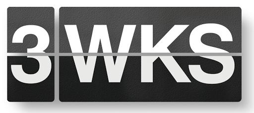 3wks logo