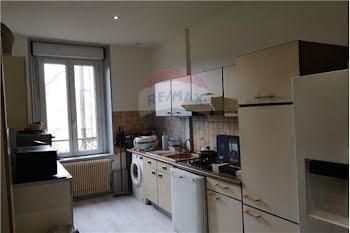 appartement à Thaon-les-Vosges (88)