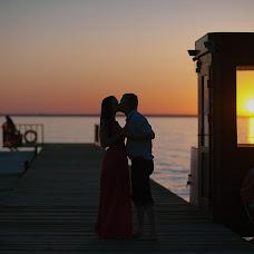 Wedding photographer Denis Krasilnikov (denkrasilov). Photo of 24.02.2016