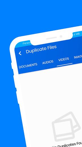 90X Duplicate File Remover Pro  screenshots 6