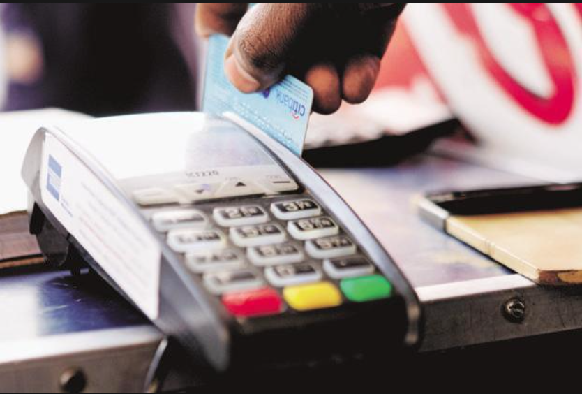 All payment modalities, from UPI to cash, saw a drop in May 2