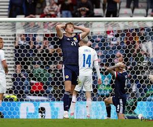 """Het gaat hard voor Jack Hendry: """"Je mag hem snel in de Premier League verwachten"""""""