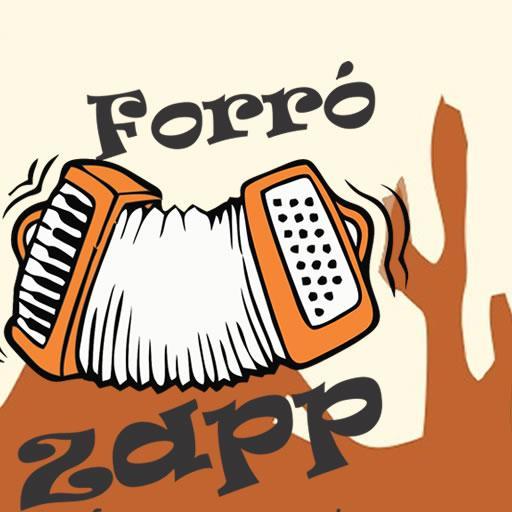 ForroZapp - forrozapp.com.br