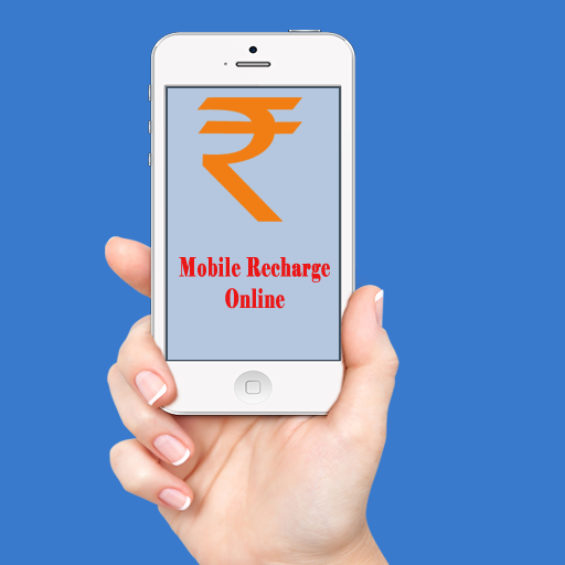 Free Mobile Recharge Online file APK for Gaming PC/PS3/PS4 Smart TV