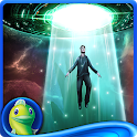 Hidden Object - Beyond: Light Advent icon
