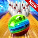 Bowling Club™  -  Free 3D Bowling Sports Game icon