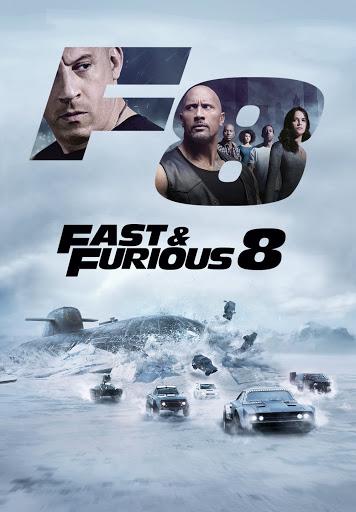 Film Fast And Furious 8 Sub Indo : furious, مجموعة, صور, Furious, Google, Drive
