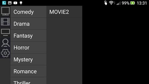 EZIPTV-Screenshots 3