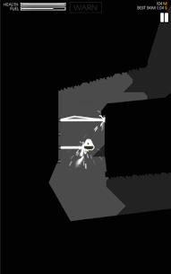 Descender 1.1.3 Latest MOD APK 1