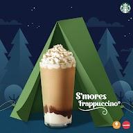 Starbucks photo 8