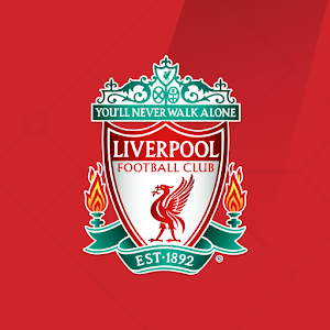 liverpool fc android - photo #9