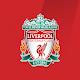 LFC Official App (app)