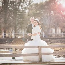 Wedding photographer Stephanie Nicole (stephanienicole). Photo of 25.04.2019