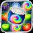 Fruit Legend: Matching Mania logo