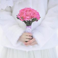 Wedding photographer Konstantin Pestryakov (KostyaPestryakov). Photo of 02.01.2016