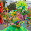 Carnival, Portugal by João Freire - People Street & Candids ( carnival, portugal, sines, , child, portraits, people )