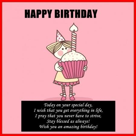 Free Birthday eCards Android Apps on Google Play – Birthday E Cards