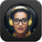 App Nigerian Gospel Music & Artistes APK for Windows Phone
